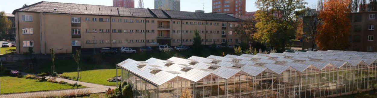 Odborná škola výroby a služeb, Pzeň, Vejprnická 56